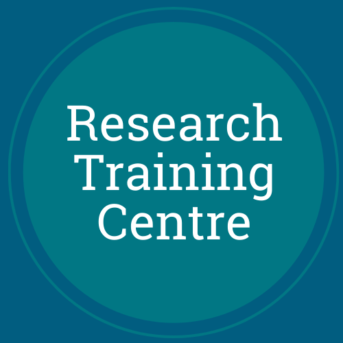 Research Training Centre