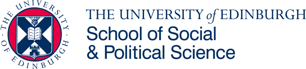 School of Social and Political Science